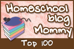 Top Homeschool Mommy Blogs